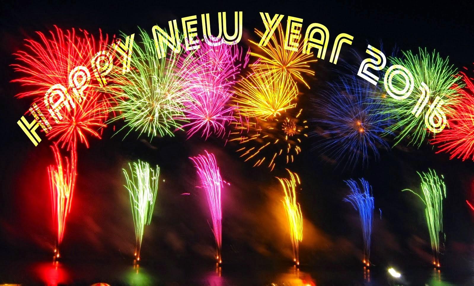 Gelukkig nieuw jaar OTD toegang & comfort B.V.