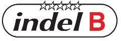 Logo indelB minibar nederland